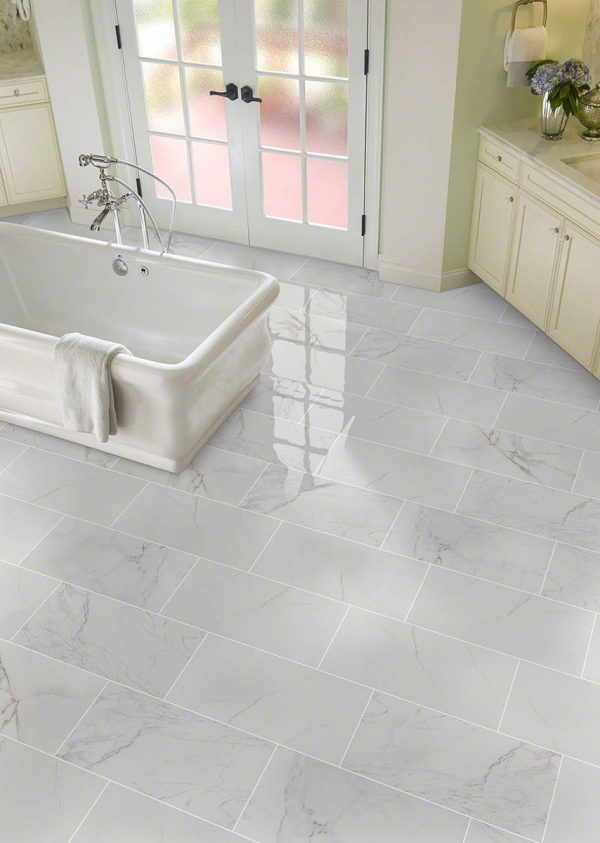 msi-tiles-flooring-pietra-carrara-12x24-polished-NPIECAR1224P