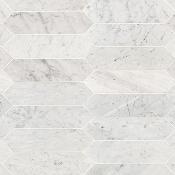 msi-tiles-flooring-carrara-white-3x12-picket-honed-SMOT-CAR-PK3X12H