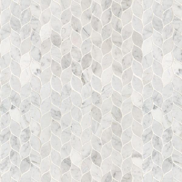 msi-tiles-flooring-carrara-white-blanco-pat-honed-SMOT-CAR-BLAH