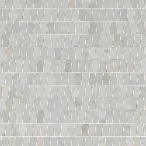 msi-tiles-flooring-carrara-white-trapezoid-mosaic-SMOT-CAR-TRAP