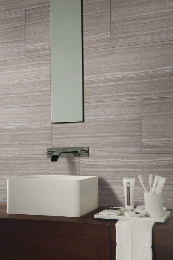 msi-tiles-flooring-charisma-silver-12x24-NCHASIL1224