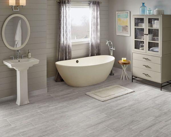 msi-tiles-flooring-charisma-white-12x24-NCHAWHI1224