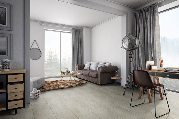 msi-tiles-flooring-metropolis-cloud-12x24-NMETCLO1224