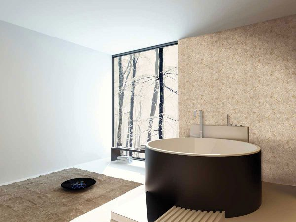 msi-tiles-flooring-coastal-sand-pebbles-mesh-backed-SMOT-COASAN-PEB