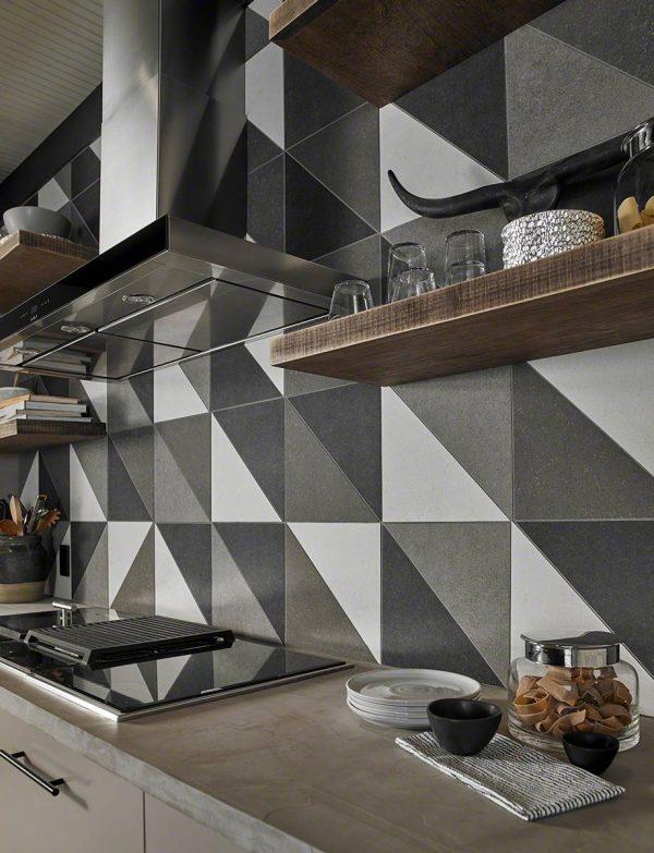 msi-tiles-flooring-dimensions-glacier-24x48-dimensions-concrete-NDIMGLA2448-N
