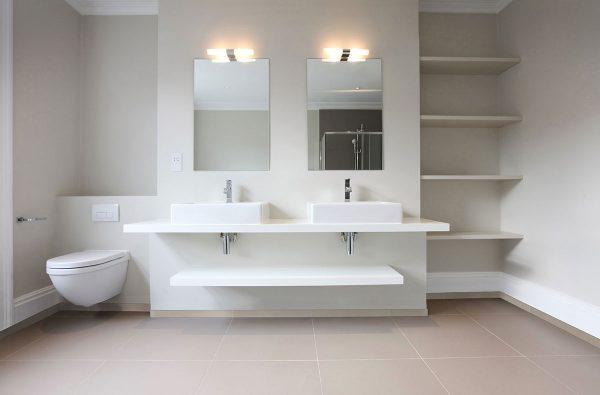 msi-tiles-flooring-livingstyle-cream-24x24-NLIVSTYCRE2424
