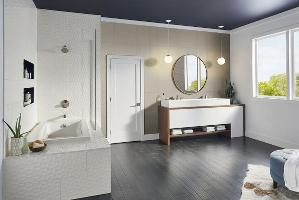 msi-tiles-flooring-optima-olive-24x24-matte-NOPTOLI2424