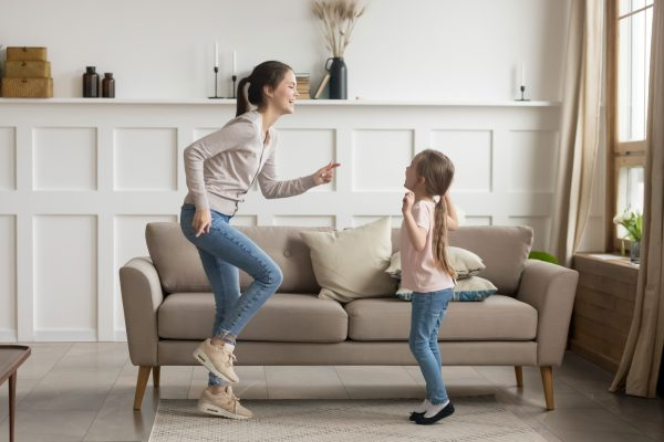 msi-tiles-flooring-sande-cream-24x24-polished-NSANCRE2424P