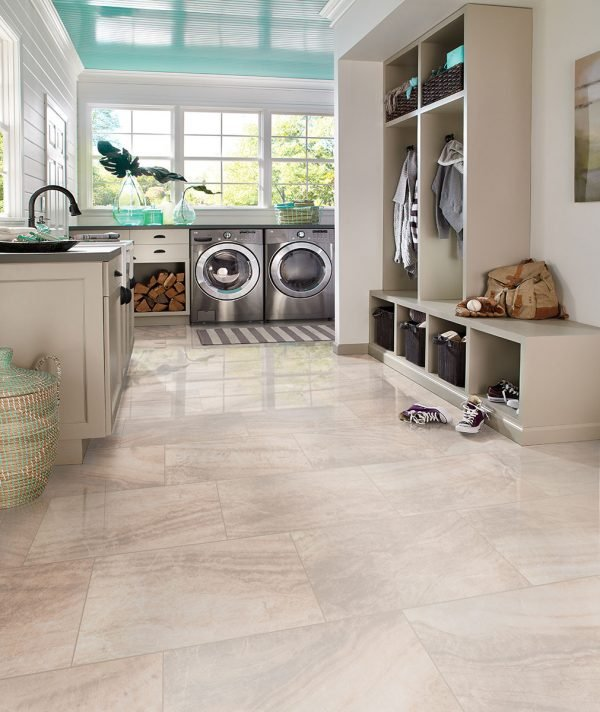 msi-tiles-flooring-praia-crema-24x48-polished-NPRACRE2448P