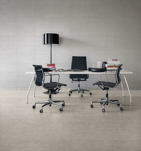 msi-tiles-flooring-tektile-crosshatch-gray-12x24-NTEKCROGRA1224