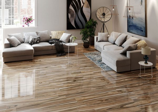 msi-tiles-flooring-dellano-deep-bark-8x48-NDELDEEBAR8X48P