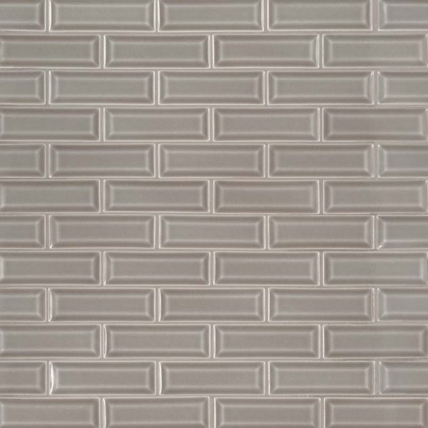 msi-tiles-flooring-dove-gray-2x6-beveled-SMOT-PT-DG-2X6B