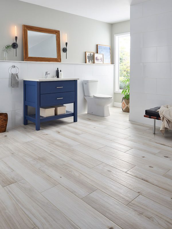 msi-tiles-flooring-havenwood-dove-8x36-NHAVDOV8X36