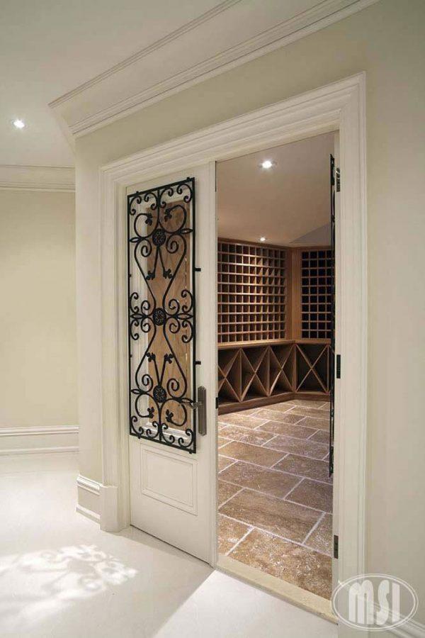 msi-tiles-flooring-durango-6x72-sill-SMOT-SILL-DUR6X72