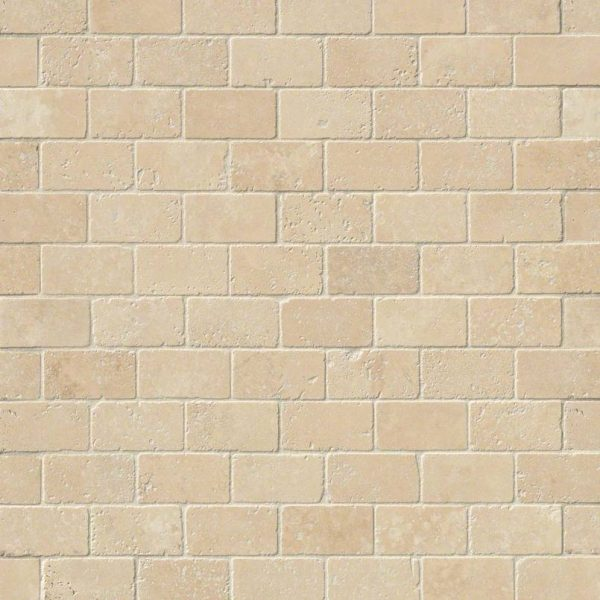 msi-tiles-flooring-durango-2x4-mosaic-SMOT-BRICK-DUR