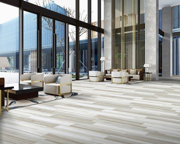 msi-tiles-flooring-acazia-excelsa-NACAEXC6X36