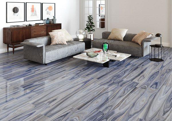 msi-tiles-flooring-dellano-exotic-blue-8x48-NDELEXOBLU8X48P