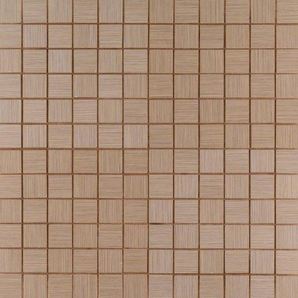 msi-tiles-flooring-focus-olive-2x2-mosaic-NFOCOLI2X2