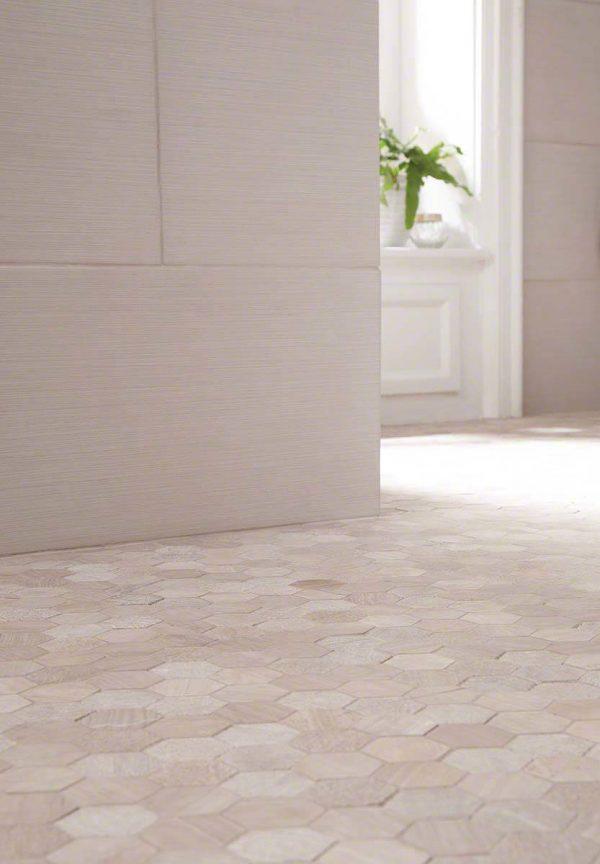 msi-tiles-flooring-focus-glacier-12x24-NFOCGLA1224