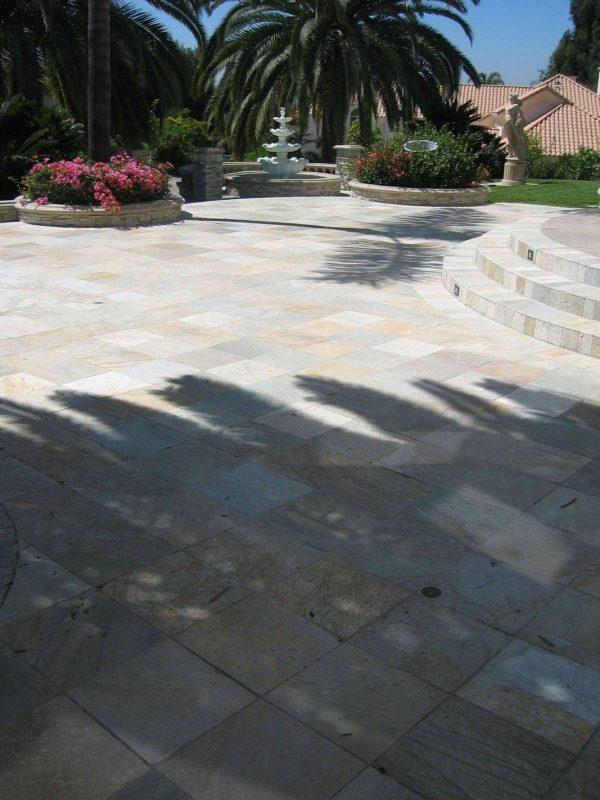msi-tiles-flooring-golden-white-6x24-panel-LPNLQGLDWHI624