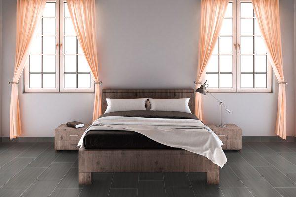 msi-tiles-flooring-dimensions-graphite-12x24-2020-NDIMGRA1224-N