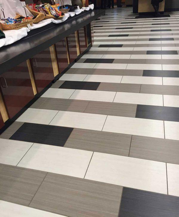 msi-tiles-flooring-focus-olive-12x24-NFOCOLI1224