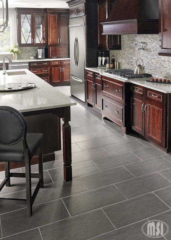 msi-tiles-flooring-focus-graphite-12x24-NFOCGRA1224