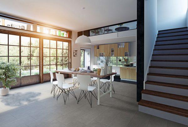 msi-tiles-flooring-gridscale-graphite-NGRIGRA1224