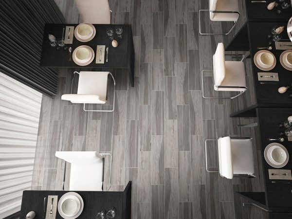 msi-tiles-flooring-carolina-timber-grey-6x24-NCARTIMGRE6X24