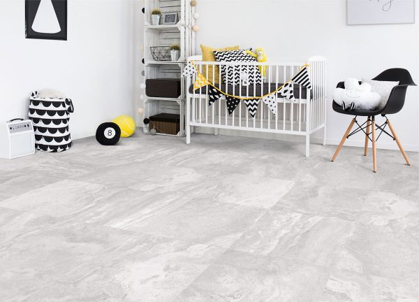 msi-tiles-flooring-antico-grey-NANTGRE3636