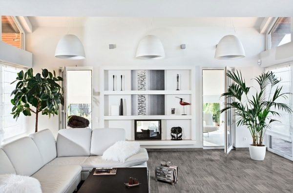 msi-tiles-flooring-balboa-grey-NBALGRE6X24