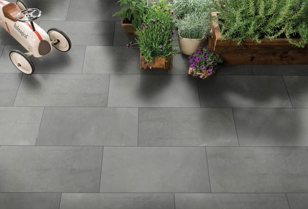 msi-tiles-flooring-sande-grey-12x24-polished-NSANGRE1224P