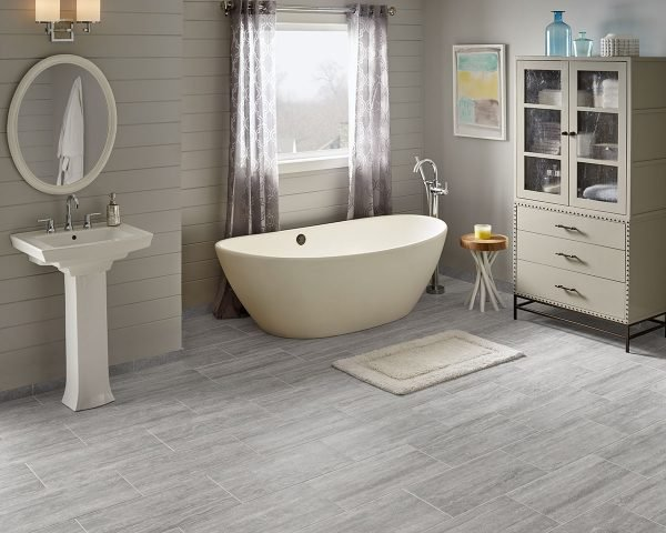 msi-tiles-flooring-brixstyle-gris-2x2-mosaic-NBRIGRI2X2