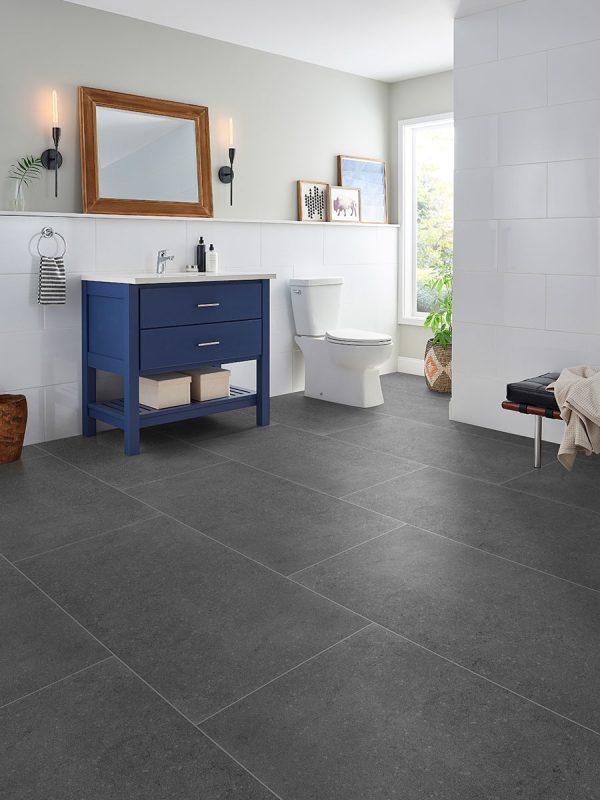 msi-tiles-flooring-dimensions-gris-4x12-bull-nose-NDIMGRI4X12BN