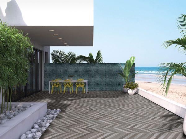msi-tiles-flooring-antoni-gris-platinum-chvrn-mix-NANTG20X40CHEMIX