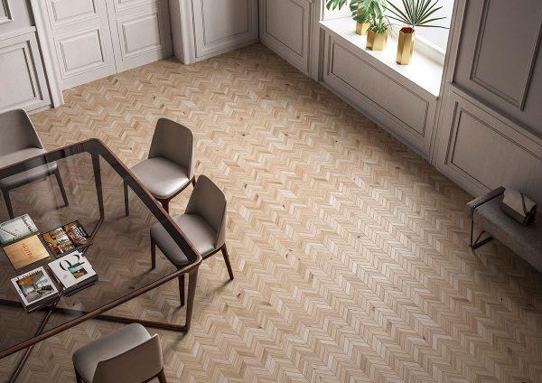 msi-tiles-flooring-havenwood-beige-chevron-12x15-mosaic-NHAVBEICHE12X15