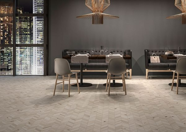 msi-tiles-flooring-havenwood-dove-chevron-12x15-mosaic-NHAVDOVCHE12X15