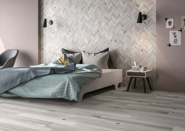 msi-tiles-flooring-havenwood-platinum-chevron-12x15-mosaic-NHAVPLACHE12X15