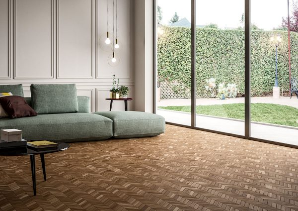 msi-tiles-flooring-havenwood-saddle-chevron-12x15-mosaic-NHAVSADCHE12X15