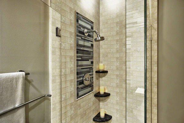msi-tiles-flooring-ivory-travertine-3x6-THDW1-T-IVO-3x6