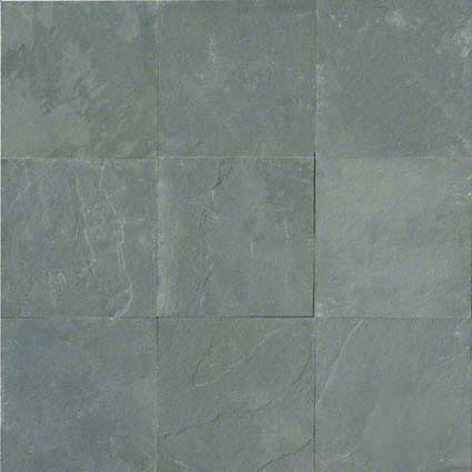 msi-tiles-flooring-jade-green-16x16-SJADGRN1616G