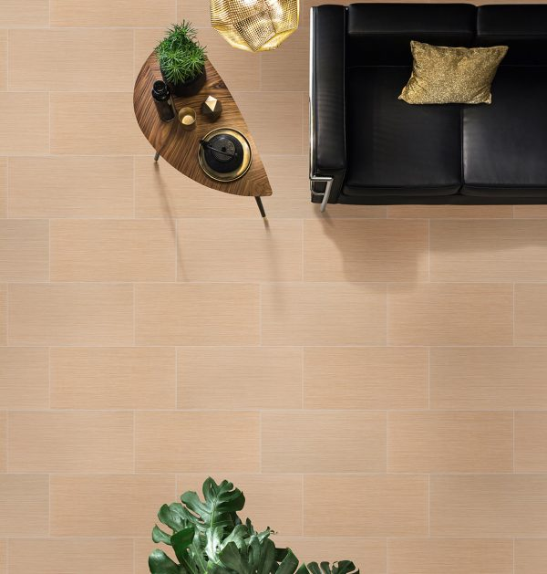 msi-tiles-flooring-focus-khaki-12x24-NFOCKHA1224