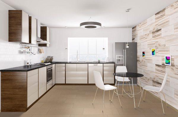 msi-tiles-flooring-loft-khaki-12x24-NLOFKHA1224