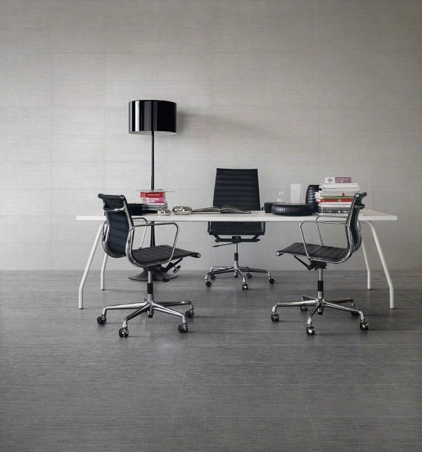 msi-tiles-flooring-tektile-lineart-gray-12x24-NTEKLINGRA1224