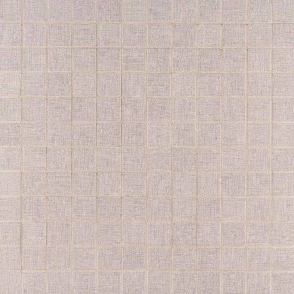 msi-tiles-flooring-loft-gris-2x2-mosaic-2020-NLOFGRIS2X2-N