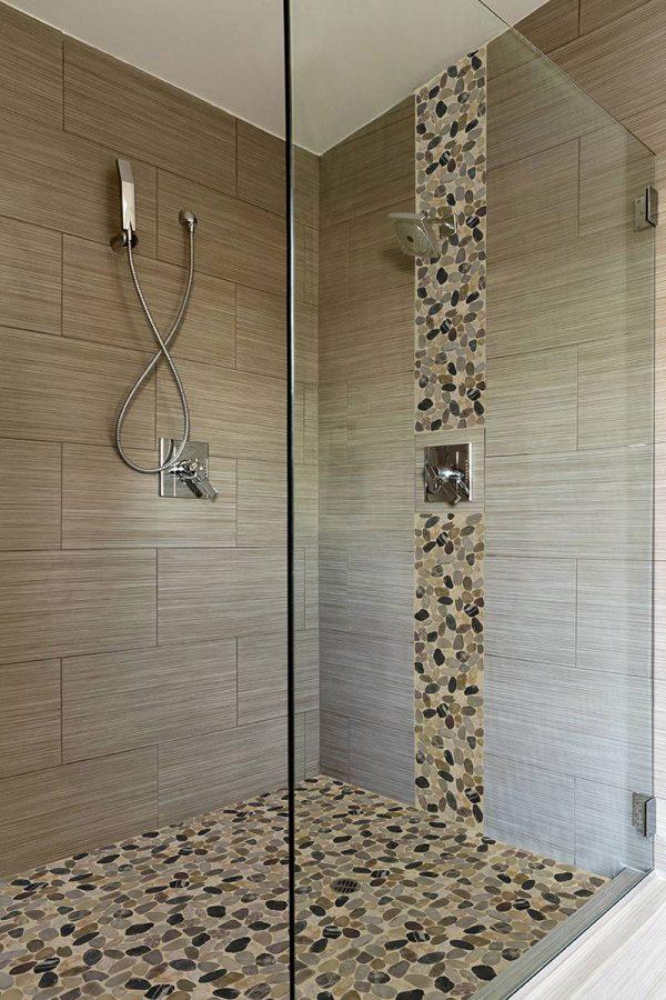 msi-tiles-flooring-mix-river-pebbles-mesh-backed-SMOT-PEB-MIXRVR