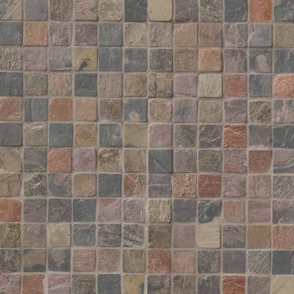 msi-tiles-flooring-mixed-color-slate-2x2-THDW3-SH-MC2X2T