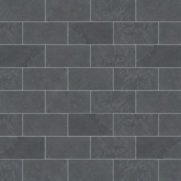 msi-tiles-flooring-montauk-black-3x6-SMONBLK36G
