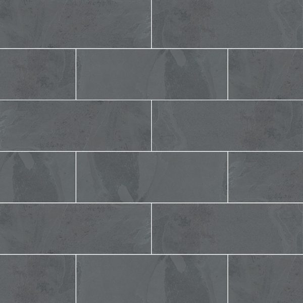 msi-tiles-flooring-montauk-black-4x12-SMONBLK412G