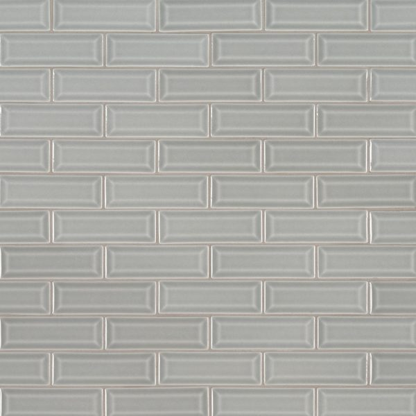 msi-tiles-flooring-morning-fog-2x6-beveled-SMOT-PT-MOFOG-2X6B